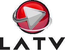 Latinoamérica TV